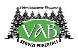 Valorizzazione Biomasse
